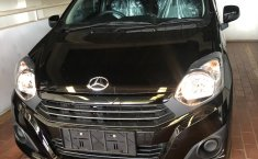 Jual mobil Daihatsu Ayla M 2019 harga terjangkau di DKI Jakarta