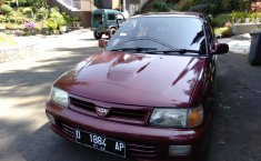 Jawa Barat, dijual mobil bekas Toyota Starlet 1.3 SEG 1997 Turbo Look