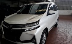DKI Jakarta, dijual mobil Daihatsu Xenia 1.3 Manual 2019 Spesial Promo
