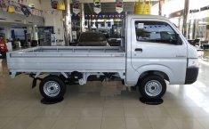 Jual mobil Suzuki Carry Pick Up Futura 1.5 NA 2019 harga murah di DKI Jakarta