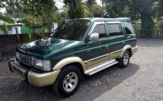 Jual mobil Isuzu Panther 1998 bekas, Jawa Timur