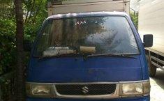 Jual mobil bekas murah Suzuki Carry 2003 di DKI Jakarta