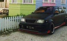 Suzuki Forsa 1987 Kalimantan Selatan dijual dengan harga termurah
