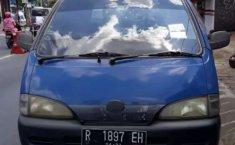 Jawa Tengah, Daihatsu Zebra 2005 kondisi terawat