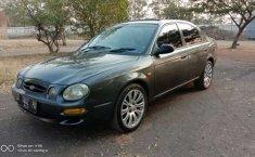 Mobil Kia Shuma 2000 dijual, Jawa Barat