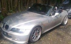 Mobil BMW Z3 2000 terbaik di Sumatra Utara