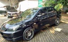 Mitsubishi Lancer 2010 DKI Jakarta dijual dengan harga termurah