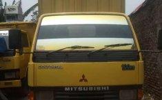 Mobil Mitsubishi Colt 2003 100PS terbaik di DKI Jakarta