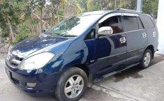 Jual mobil Toyota Kijang Innova 2.0 G 2005 bekas, DIY Yogyakarta
