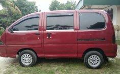 Dijual mobil bekas Daihatsu Espass , Sumatra Utara