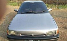 Mobil Mazda 323 1998 Interplay MT terbaik di DKI Jakarta