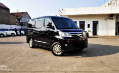 Daihatsu Luxio 2013 Jawa Barat dijual dengan harga termurah