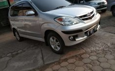 Mobil Daihatsu Xenia 2009 Xi FAMILY dijual, Lampung