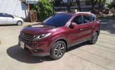 DFSK Glory 580 2018 Sulawesi Selatan dijual dengan harga termurah