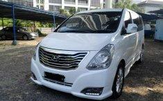 Hyundai H-1 2014 DKI Jakarta dijual dengan harga termurah