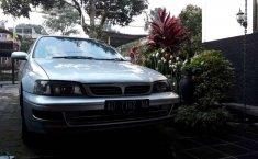 Jual Toyota Corona 1997 harga murah di Jawa Tengah