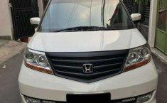 Jual cepat Honda Elysion i-Vtec 2009 di DKI Jakarta