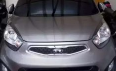 Jawa Barat, jual mobil Kia Picanto SE 3 2013 dengan harga terjangkau