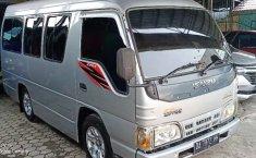 Mobil Isuzu Elf 2013 dijual, Kalimantan Selatan