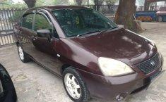 Mobil Suzuki Baleno 2003 terbaik di Kalimantan Tengah