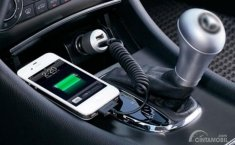 Jangan Sembarang Pilih, Inilah Tips Memilih USB Charger Mobil Terbaik