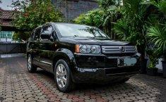 Honda Crossroad 2010 DKI Jakarta dijual dengan harga termurah
