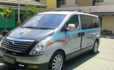DKI Jakarta, Hyundai H-1 XG 2011 kondisi terawat
