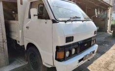 Mobil Daihatsu Delta 1995 dijual, Jawa Timur