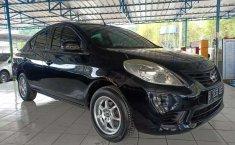Jual mobil Nissan Almera 2014 bekas, DKI Jakarta