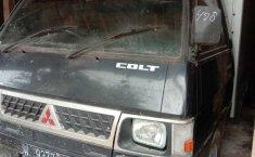 Dijual mobil bekas Mitsubishi Colt , Kalimantan Selatan