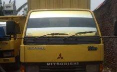 DKI Jakarta, Mitsubishi Colt 100PS 2003 kondisi terawat