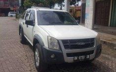 Jual Isuzu D-Max 2010 harga murah di Sumatra Utara