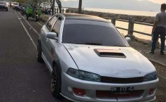Mobil Mitsubishi Lancer 1997 dijual, Aceh