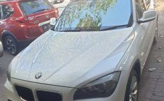 BMW X1 2012 Bali dijual dengan harga termurah