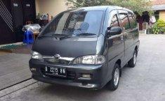 Mobil Daihatsu Espass 1997 dijual, Jawa Barat
