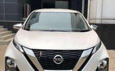 Jual Nissan Grand Livina 2019 harga murah di Pulau Riau