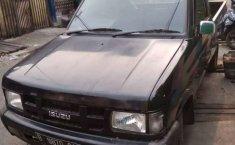 Mobil Isuzu Panther 2014 Pick Up Diesel terbaik di DKI Jakarta