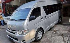 Mobil Toyota Hiace 2019 dijual, Jawa Timur