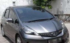Jawa Timur, jual mobil Honda Jazz RS 2014 dengan harga terjangkau