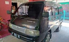Mobil Suzuki Carry 2003 terbaik di DKI Jakarta