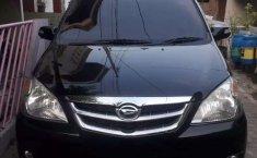 Jawa Tengah, jual mobil Daihatsu Xenia Xi+ 2009 dengan harga terjangkau