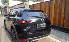 Mazda CX-5 2019 DKI Jakarta dijual dengan harga termurah