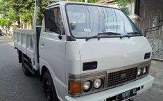 Dijual mobil bekas Daihatsu Delta , Jawa Timur
