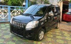 Jual mobil Suzuki Karimun Wagon R GL 2015 bekas, Jawa Timur