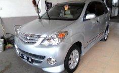 Jual mobil Toyota Avanza 1.5 S 2009 bekas, Sumatera Utara