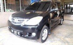 Sumatera Utara, dijual mobil Daihatsu Xenia Xi 2011 bekas