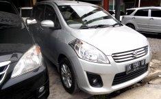 Sumatera Utara, dijual mobil Suzuki Ertiga GX 2014 bekas
