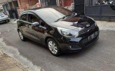 DKI Jakarta, dijual mobil Kia Rio SE 1.4L 2012 bekas