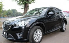 DKI Jakarta, dijual mobil Mazda CX-5 Sport 2012 bekas