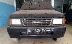 Jual mobil bekas murah Isuzu Panther Grand Royale 1997 di Sumatra Utara